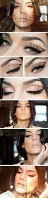 222 best Beauty Tip \u0026 Tricks images on Pinterest