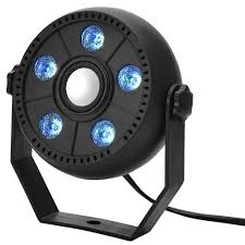 2 In 1 Lights Seas Activity Gym Saucer Us 12 48 15 Off 2 In 1 Music Light Led Mini Par Light Dj Laser Disco Stage Light 3 In 1 Rgb Auto Sound Activation With Bluetooth Speaker X Mas In