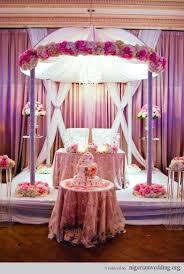 nigerian wedding sweetheart se