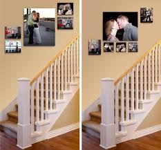 decorationastounding staircase lighting design ideas. astonishing staircase design with various baluster ideas interesting white interior decoration using wood decorationastounding lighting r