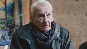 È morto Christopher Tolkien, il figlio dell'autore del ...