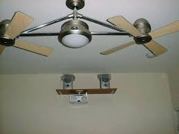 harbor breeze ceiling fan replacement blades furniture amazing remote control in dual harbour blade arms
