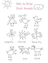 this i can do and will definitely learn so i can draw when i m a teacher