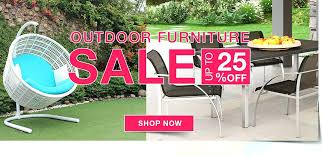 outdoor modern patio furniture modern outdoor. Modern Outdoor Furniture Sale Home Mid Century Patio  For N