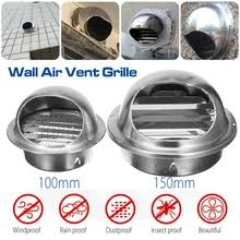 Buy <b>air conditioner duct</b> and get free shipping on AliExpress