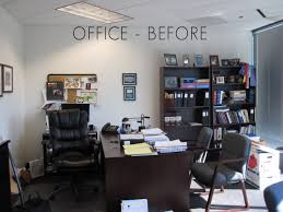 law office interior design. latest law office before wide at design ideas interior e