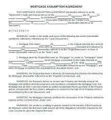 Real Estate Purchase Agreement Template Simple Free Real Estate Purchase Agreement Template Bc Studiorcco