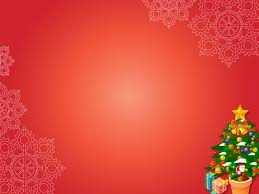 christmas ppt background 614 christmas ppt background