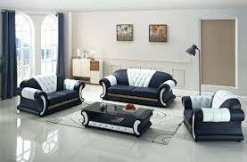Modern sofas for living room Open Plan Kitchen Modern Sofa Set Sofa Set Living Room Furniture With Genuine Leather Contemporary Sofa Sets Living Modern Sofa The Spruce Modern Sofa Set Modern Design Fabric Sofa Set Online Modern Sofa