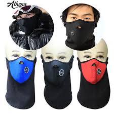 <b>Sport Bike Motorcycle</b> Ski Thermal Face Neck Warmer <b>Mask</b> ...