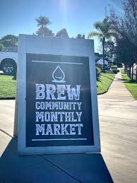 See why the arctic cold brew maker is among the top 1% of projects funded on kickstarter! Brew Events Brew Coffee Spot