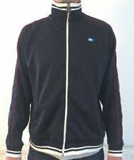 <b>Hip Hop Vintage</b> Clothing for <b>Men</b> for sale   eBay
