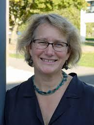 Amy C. Smith - Wikipedia