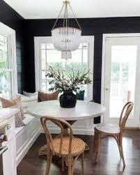 245 Best n o o k images in 2019 | Dining nook, Dining room corner ...