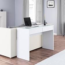 white entryway furniture. Modern Sofa Living Room Entryway Table Console With 2 Drawers White U2026 Furniture