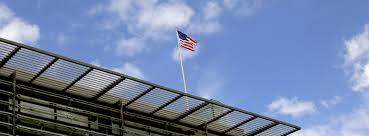 American Flag Website Background Home Rothermere American Institute