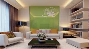 Kitchen Partition Wall Designs Kitchen Partition Wall Designs Youtube