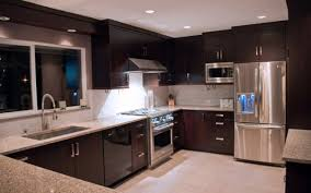 Kitchens By Design Kitchens Design Every Home Cook Needs To See Kitchens  Design Decoration