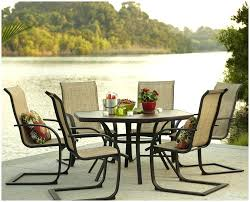 patio dining chair cushions. Lowes Outdoor Dining Design Patio Sets Handsome Chair Cushions