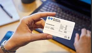 Individual health insurance mandate applies to usa citizens, green card holders and resident aliens. Blue Cross Blue Shield First Powerful Health Lobby To Halt Contributions To Gop Over Electoral College Vote