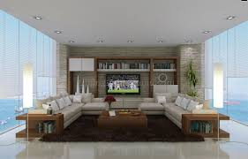 dining room furniture layout. L Shaped Living Room Dining Furniture Layout 2 Best E