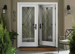 door : Screen Door Replacement Hopefulness Odl Retractable Screen ...