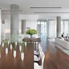 Small Picture Decorating Ideas for Interior Concrete Walls