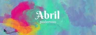 Yo Naci en Abril - Home | Facebook