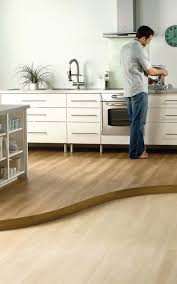 dining room flooring options uk. dining room flooring options uk .