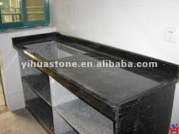 Granite Top Kitchen Tables Granite Table Tops For Kitchen Roselawnlutheran