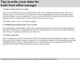What Should A Covering Letter Include What Should Cover Letter