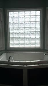 frosted glass window innovative frosted windows for bathrooms frosted glass block bathroom window with protect all
