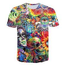 Best value 3d Psychedelic – Great deals on 3d Psychedelic from ...