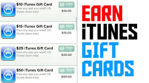 get free itunes gift cards for ing free apps freemyapps