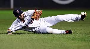 Dustin Pedroia has knee setback, puts injury rehab on hold - Sportsnet.ca