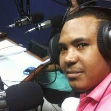 El Siblo: Felicidades para Emmanuel Santana por esta de cumpleaños
