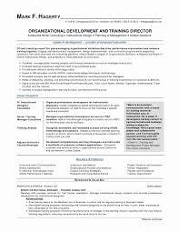 Resume Model Best Of Best Resume Sample New Awesome Resume Sample
