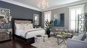 Small Picture 25 Beautiful Bedrooms with Accent Walls