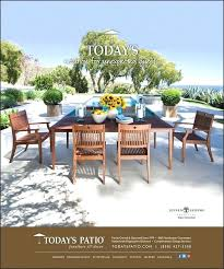 patio furniture sarasota medium size of furniture awesome best outdoor furniture peak season images used patio