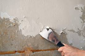 removing wallpaper is a job you can tackle yourself for the average room this job will take anywhere between a couple of hours to a couple of days and