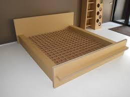 1000 images about muebles de cartn cardboard furniture on pinterest cardboard chair cardboard furniture and chairs cardboard furniture