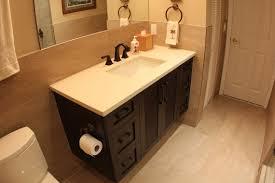 Kitchen And Bathroom Remodeling | kitchen design, bathroom ...
