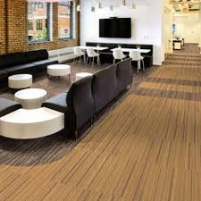 carpet tiles office. Office PVC Backing Commercial Carpet Tiles China