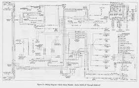 cute freightliner motorhome chassis wiring diagram photos 2007 Freightliner M2 Wiring-Diagram freightliner rv wiring diagrams wiring diagram schemes