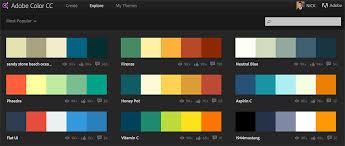 Best 25+ Color schemes ideas on Pinterest | Interior color schemes, House color  schemes and Living room colors
