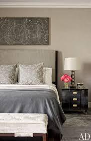 Master Bedroom Modern 17 Best Images About Modern Nightstands For A Master Bedroom Decor
