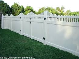 how much does metal fencing cost how much does a privacy fence cost delightful privacy fence how much does metal fencing cost