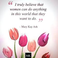 Mary Kay Quotes Impressive Mary Kay Quotes Quote Mysg Malaysia Singapore Quote Mary Kay Ash