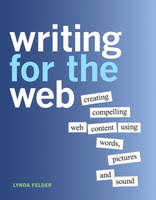 MSt in Creative Writing   Oxford University Department for     She has a background in thumb                                        Profile