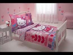 hello kitty bedroom furniture set. hello kitty bedroom set baby furniture